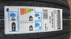 Bridgestone Turanza T005, 245/40 R19