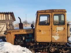 КТЗ Т-54В Болгар. Продам Т54ВСЗ, 50 л.с.