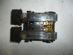 Выключатель Кондиционера Volkswagen Passat B3