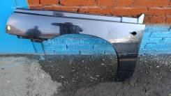 Продам заводские пластиковые крылья ВАЗ 2110-12
