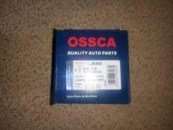 Выжимной подшипник для Chevrolet Cruze, Opel Astra J 96832585