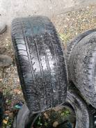 Goodyear Eagle NCT5, 225/55R16