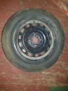Продам колесо Bridgestone 175.65.14R