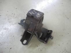 Подушка двигателя левая Toyota Carina 12372-74120