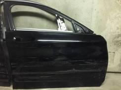 Дверь передняя правая Mercedes w205