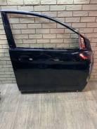 Honda CR-V Дверь передняя правая