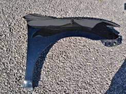 Крыло переднее правое ресталинг Toyota Camry Acv45 2009-2011