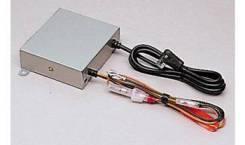 Интерфейсный адаптер Pioneer CD-RB20