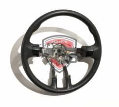 Рулевое колесо (руль) Chery Bonus A13 2011-2016