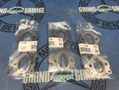 Прокладка выпускного коллектора BMW X5, X3, X6, 3-Series, 5-Series, 7-Series 2004 [11627798177, , 11627798177, , 171480]