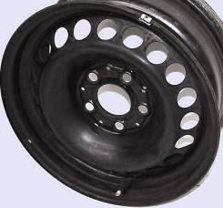 Мерседес колесо R15