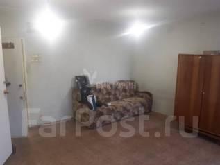 1-комнатная, улица Каплунова 13. 64, 71 микрорайоны, агентство, 36,0кв.м. Комната