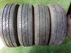 Bridgestone Nextry, 175/65 R14