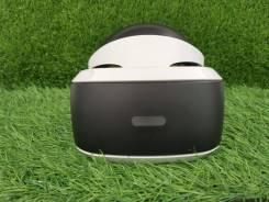 Sony PlayStation VR (CUH-ZVR2) (хор сост/1.09.20) Доставка бесплатно!