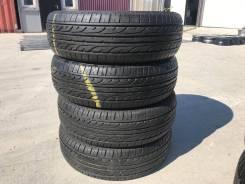 Dunlop Enasave EC202, 205/70 R14