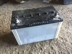 Аккумуляторная батарея 115D31R для Infiniti QX56 II [арт. 510652]