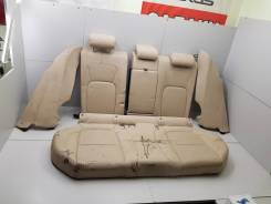 Сиденье заднее для Jaguar XF X260