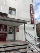 Продажа функционального помещение 98,7 кв. м. в Комсомольске. Улица Молодогвардейская 20, р-н Центральный, 98,7кв.м.