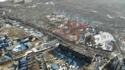 Продам участок 62 сотки ИЖС Собственность Садгород напротив Green Park
