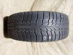 Michelin, 195/50 R15