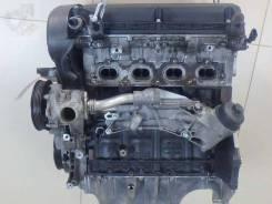 Двигатель Opel Astra H 1.8 Z18XER Опель Астра H