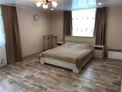 2-комнатная. 60,0кв.м.