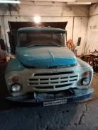 ЗИЛ 130. Продаётся грузовик , 4x2