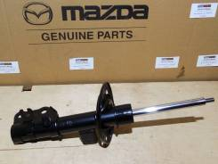 Амортизатор передний правый Mazda 6 (GJ, GL)