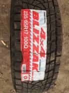 Bridgestone Blizzak DM-Z3, 235/65 R17