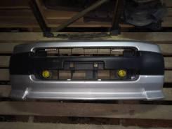 Бампер передний Honda SM-X RH-1