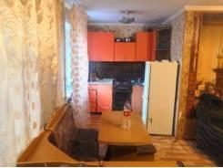 3-комнатная, улица Луговая (п. Ливадия) 17. Ливадия, 54,0кв.м. Кухня