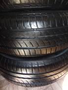 Pirelli Cinturato P1, 185/65 /R15