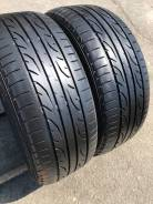Dunlop SP Sport LM704, 205 50 R16