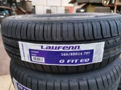 Laufenn G FIT EQ+, 165/65 R14