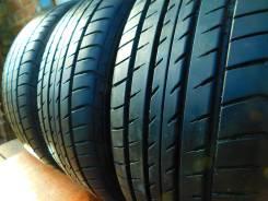 Dunlop SP Sport 230, 215/55 R17