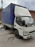 JMC. Продам грузовик , 2 000кг., 4x2