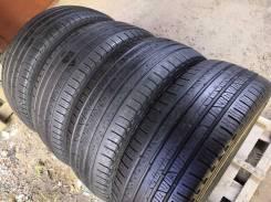 Pirelli Scorpion Verde All Season. летние, 2015 год, б/у, износ 50%