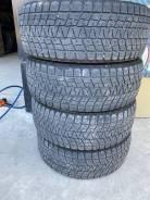 Bridgestone Blizzak DM-V1, 265/60R18 110R