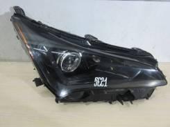 NX 200/300H Фара правая