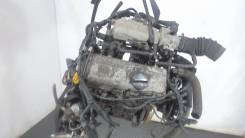 Контрактный двигатель Hyundai Getz 2005, 1.1 литра, бензин (G4HG)