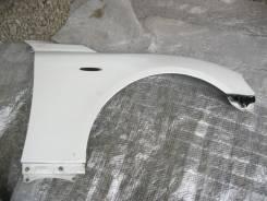 Крыло правое переднее Mark X GRX120, GRX121, GRX125