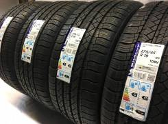 Michelin Latitude Tour HP, 275/45 R19