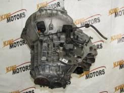 МКПП-5 MTX75 Ford Focus 2004-2010 1,8 TDCI KKDA