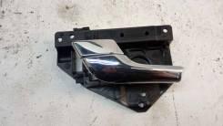 Ручка двери задней внутренняя левая Jaguar C2Z30631