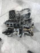 Двигатель в разбор QR20 Ниссан