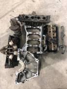 Двигатель в разбор Хонда D15B