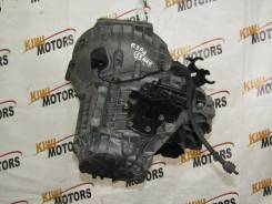 МКПП-5 MTX75 Ford Transit Connect Tourneo Connect 1,8 TDCi R3PA R2PA
