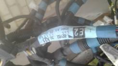 Электропроводка салона(коса)8216130A11, Toyota Crown Majesta, UZS186