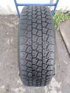 Dunlop Graspic, 195/65 R15
