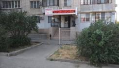 Продам действующую стоматологическую клинику в центре города. Улица Текучёва 112 кор. 1, р-н Ленинский, 158,0кв.м.
